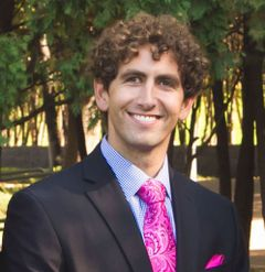 Yonatan R.