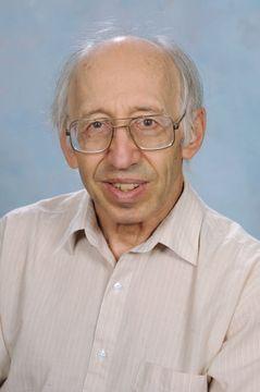 Colman C.