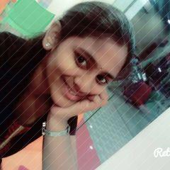 Chitra Lekha P.