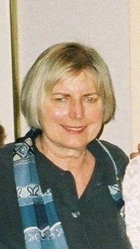 Freya O.