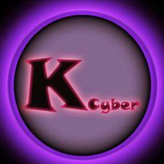 KCyber