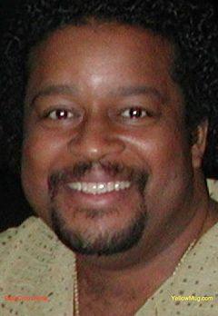 Jayar M.