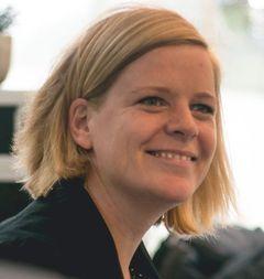 Birgit Z.