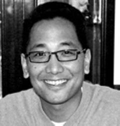 Kenneth H.