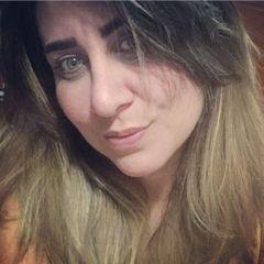 Carolina Medina D.