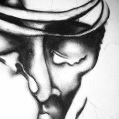 Artist M.