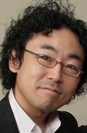 Yasu O.