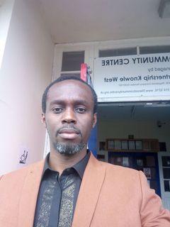 Ifeanyichukwu-Nature N.
