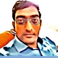 Balajiraju R.