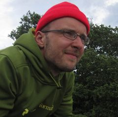 Markus V.