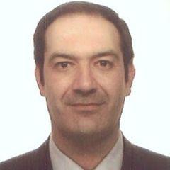 Jose romero g.