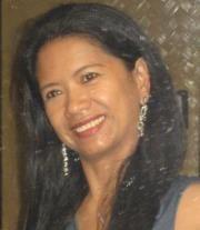 Liesel M.