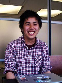 Takuya H.
