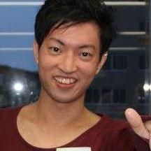 Naoki T.