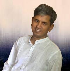 Ishwar J.
