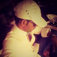 Deepak L.