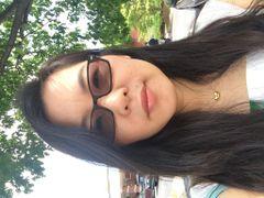 Xiaoming W.