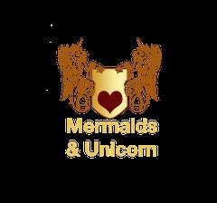Mermaids and U.