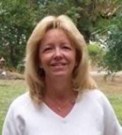 Becky J.