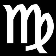 Merovingian V Q.