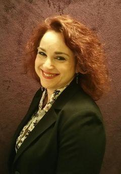 Francine M.