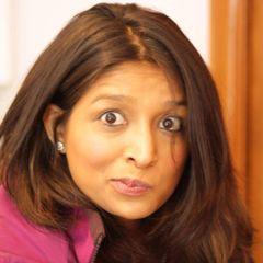 Pratibha Krishna S.