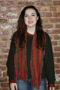 Jacqueline W.