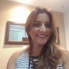 Fernanda Q.