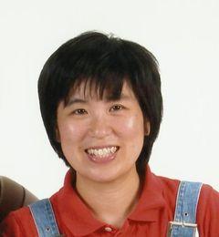 Irene M.