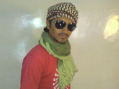 Hashim S.
