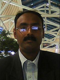 Dhanuj