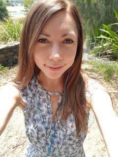 Rsvp Speed Dating Melbourne
