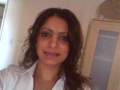 Kalpana K.