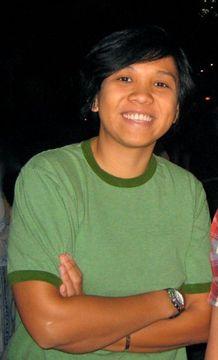 Angela De J.