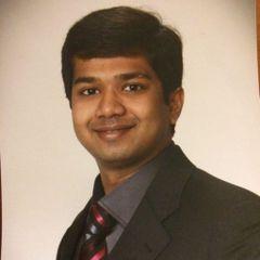 Sanjay N