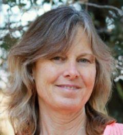 Rhonda Crockett L.