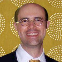 Alfredo E.