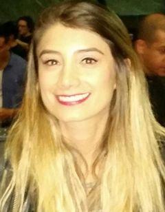 Diana Peláez G.