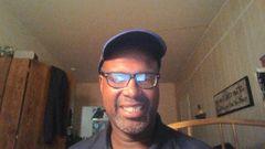 Anthony W R.