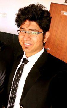 Salman D.