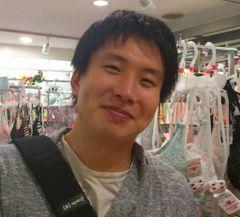 Haruki E.