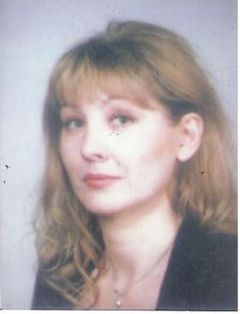 Anita W.