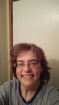 Nellie K.