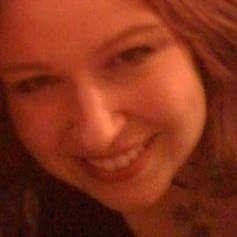 Allison G.