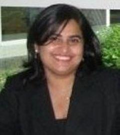 Akshatha B.