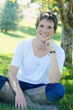 Charlene Bausinger J.