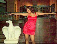 Ana Celia C.