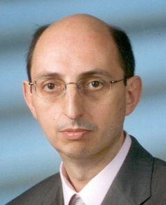 Jose C. G.