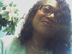 Shirley J.