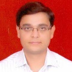 Hitesh S.